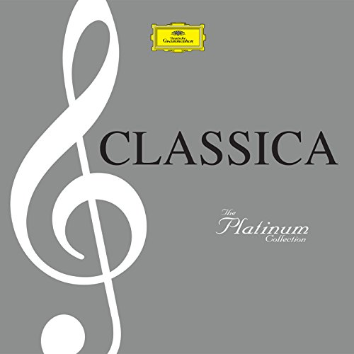 Classica: The Platinum Collection