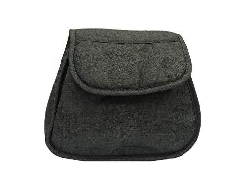 Set de bolsas para triciclo RITO - Bolsa para el manillar y para el volquete