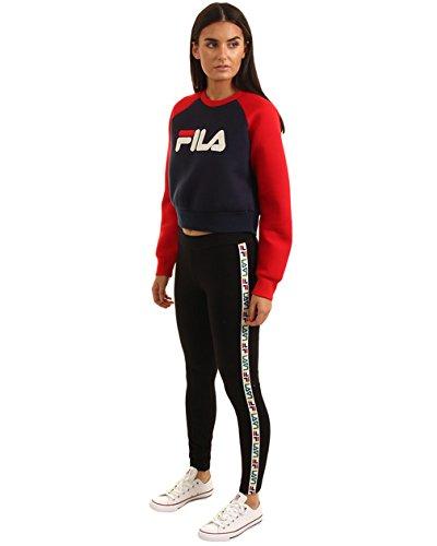 fila-wmn-leggings-kerri-black-multi-grosse-m-farbe-black
