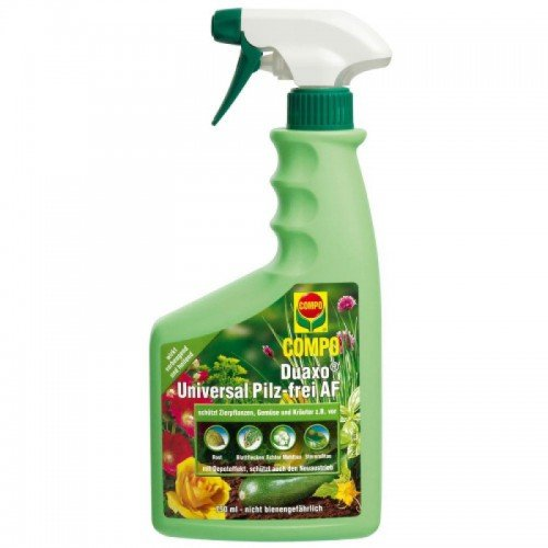 compo-duaxo-universale-del-fungo-libero-af-750-ml-bottiglia-contro-la-ruggine-foglia-macchie-funghi-
