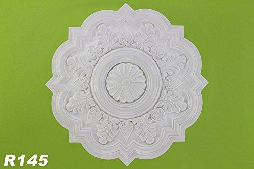 1-rosette-deckenrosette-polyurethane-stuck-dekorrosette-stofest-53cm-r145
