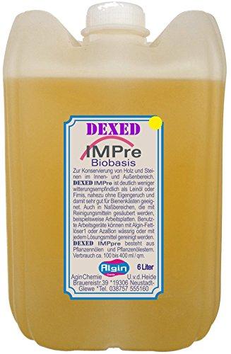 6-litres-impragnierol-kan-interieur-et-exterieur-en-pe-resistant-aux-intemperies-avec-un-produit-de-