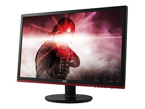 AOC-G2260VWQ6-LCD-Monitor-215