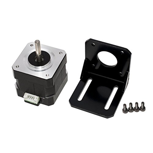 leorx-nema-17-bipolaire-stepper-motor-montage-support-combo-w-1m-cable-4-broches-40mm-62-ozin