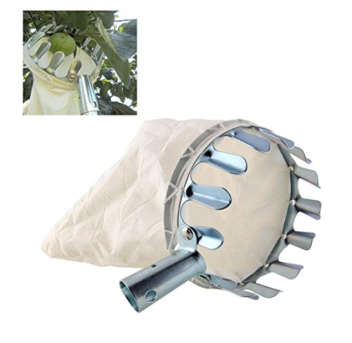 windaze-labor-saving-practical-horticultural-fruit-picker-gardening-apple-pear-peach-picking-tools-c
