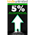 Buying a Business (What 5% of Business Startups Know and Do to Succeed  And What 95% Don't Know and Fail. Book 3)
