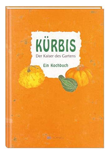 des Gartens: Ein Kochbuch ()