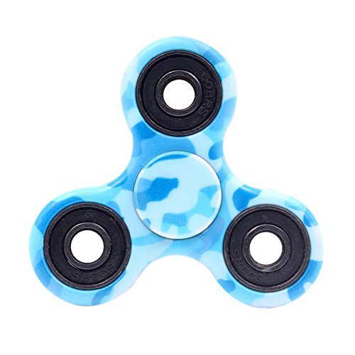 btamz-fidget-hand-spinner-enfant-ou-adulte-roulement-haute-vitesse-tourne-1-minute-jeu-sensoriel-tri