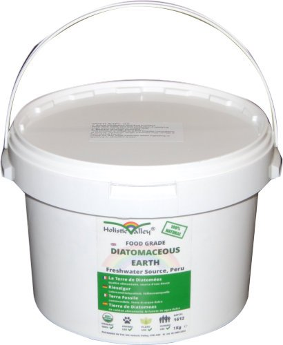 Diatomaceous-Earth-Food-Grade-1kg-tub