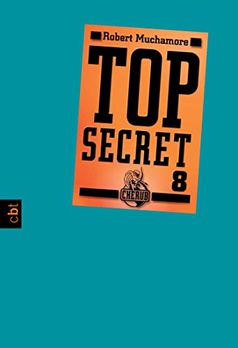 top-secret-8-der-deal