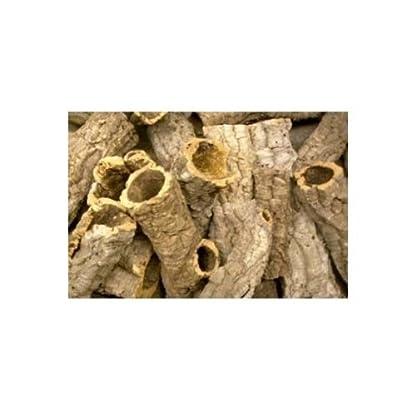 ProRep Cork Bark Short Tube, Medium 1
