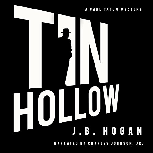 tin-hollow-a-carl-tatum-mystery