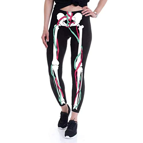 3d leggings the best Amazon price in SaveMoney.es abcd57217fc