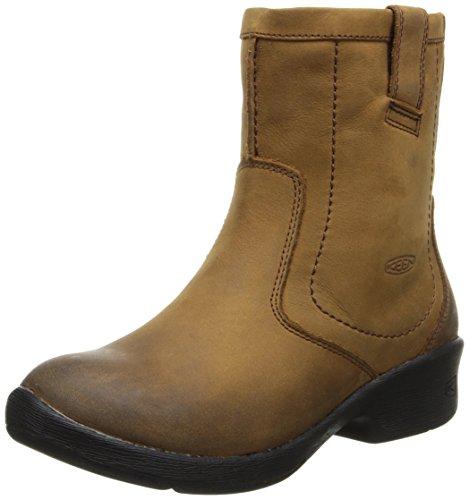 keen-womens-tyretread-ankle-chelsea-bootdeer-tan9-m-us