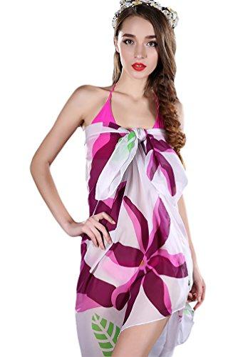 niseng-mujer-pareo-bufanda-fina-y-fresca-vestido-de-gasa-para-la-playa-patrn-de-flor-grande-100-145-
