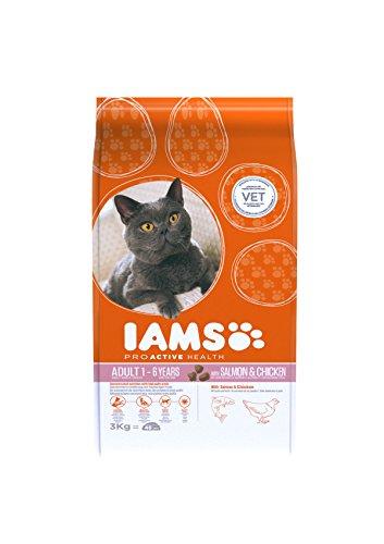 iams-proactive-health-salmon-adult-cat-food-3-kg