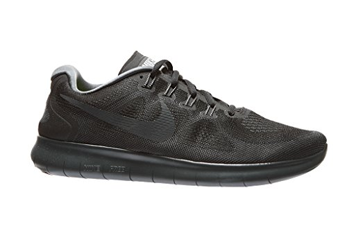 reputable site 75ed5 4e36b Nike Free RN 2017, Scarpe da Trail Running Uomo