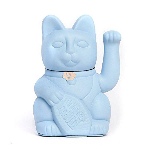 gatete-el-clasico-gato-de-la-suerte-o-la-fortuna-o-maneki-neko-en-divertidos-colores-azul-claro-exit