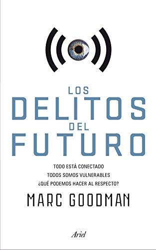 Los Delitos Del Futuro