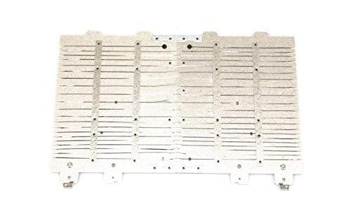 Magimix-Resistance 2terminales 2Terminal-505002para Pieces de horno pequeño Electromenager...