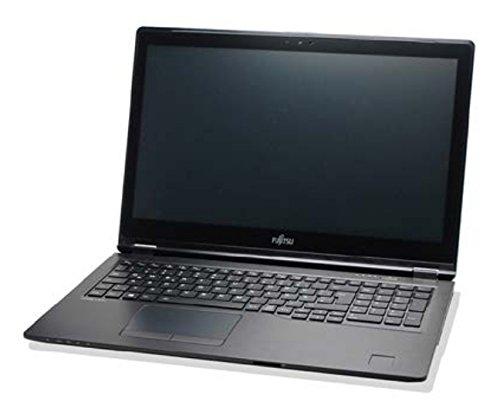 FUJITSU LIFEBOOK U747 FHD Non-Touch I5-6200U 1 x 8GB 256GB SSD LTE Win7 WIN10