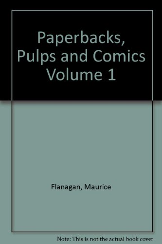 paperbacks-pulps-and-comics-volume-1