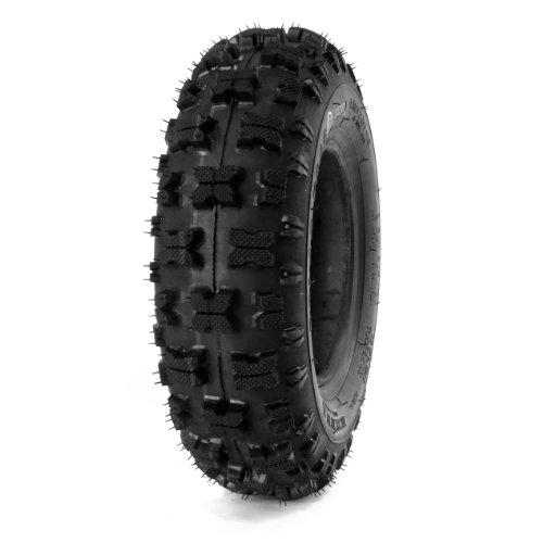 Martin Rad k398a Kenda 410/350-6Polar Trac Snow Thrower Reifen für Rasenmäher
