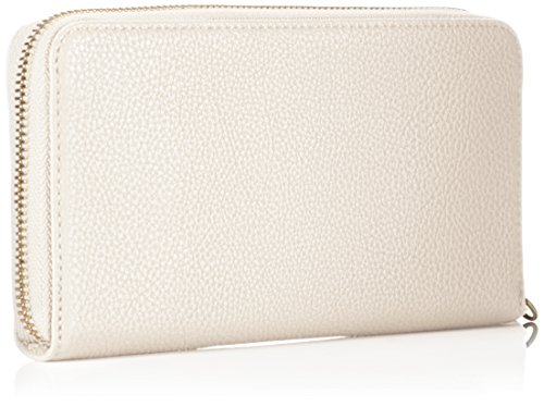 Liu Jo Mimosa wallet Zip Around L black true champagne