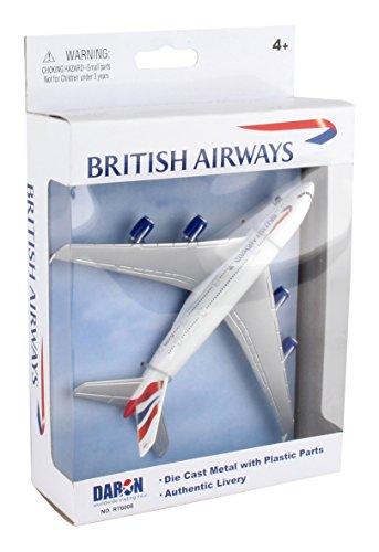 british-airways-a380-toy-diecast-aeroplane