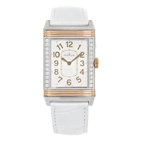 Jaeger LeCoultre Damen-Armbanduhr