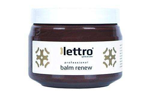 Lettro Balm Renew, Quality Leath...