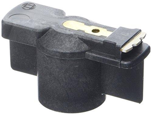 Preisvergleich Produktbild Bosch 1987234058 Verteilerläufer