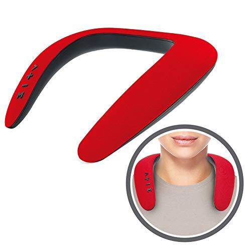 Altavoces Bluetooth para Deportes