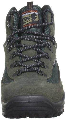 Grisport Men's Wolf Hiking Boot 4