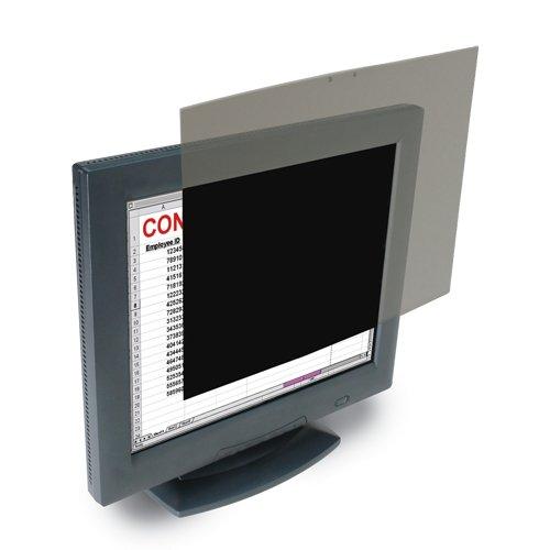 Kensington k55781ww-filtre Privacy Displayschutzfolie für