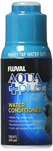 fluval-conditionneur-eau-pour-aquariophilie-120-ml