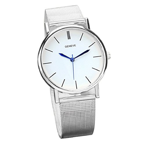 tonsee-womens-fashion-watch-stainless-steel-band-quartz-wrist-watches