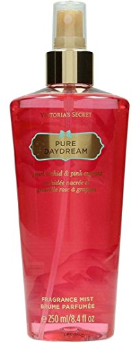 Victoria's Secret VS Fantasies Amber Romance Body Wash, Donna, 250 ml