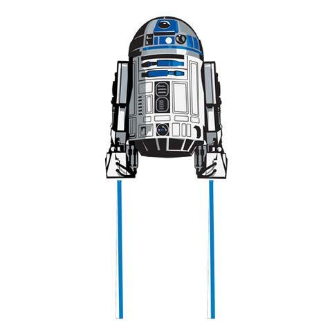 Star Wars: The Force Awakens 32