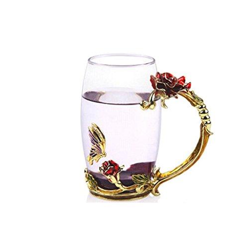 met-amore-smalto-rosa-rosa-schiuma-tea-resistente-al-calore-tazza-di-vetro-tazze-uomo-coppie-caff-cr