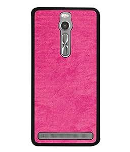 PrintVisa Designer Back Case Cover for Asus Zenfone 2 ZE551ML (Original Pic Looks Real After Printing)