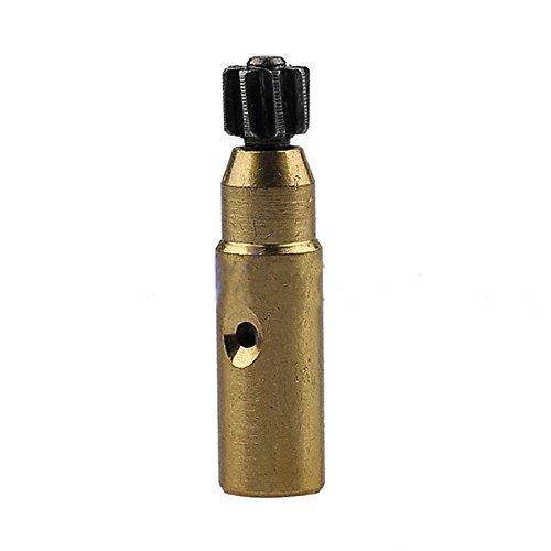 Miglior prezzo pompa olio per motosega Stihl 017018021MS170MS180MS230MS250MS210# 11236403201