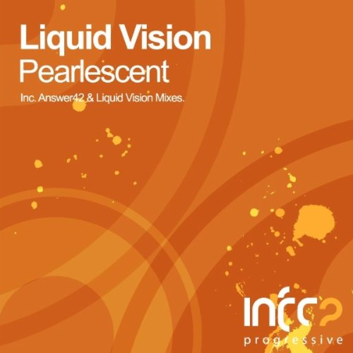 pearlescent-liquid-visions-second-take-mx