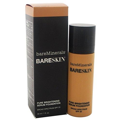 bare-minerals-bareskin-pure-serum-foundation-broad-spectrum-spf-20-bare-sand-12-10-oz-by-bare-escent