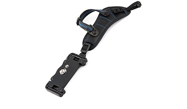 Jjc Handschlaufe Extra Sichere Kamera Handschlaufe Für Kamera