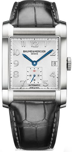 baume-mercier-hampton-automatic-mens-watch-10026