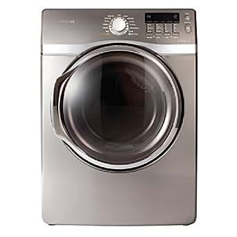 Samsung DV431AEP Tumble Dryer, 10 kg