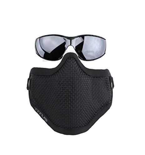 Titus G33Snowboarden High Wind Brillen-Sport Riders Sicherheit Gläser