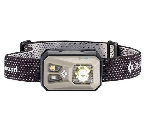 black-diamond-revolt-headband-flashlight-led-gris-linterna-headband-flashlight-gris-ipx8-3-lamps-led