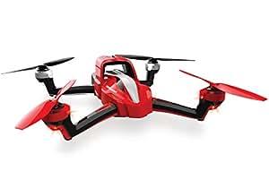 Quadricoptere aton